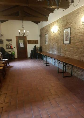 sala MarioChiri