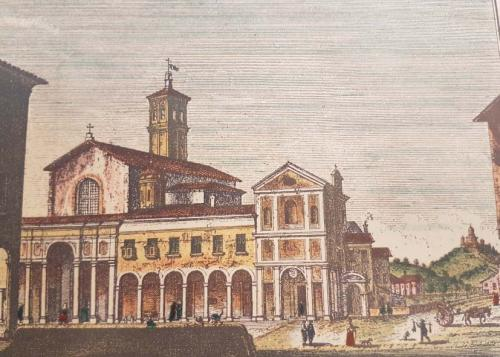 Chiesa1786