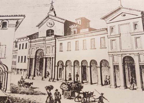 Chiesa1851